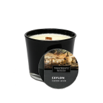 Ceylon-scented-candle.png
