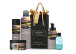 Shinshiro-Giftbox_zonder-wellness.png