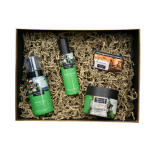 cadeaubox-shop-en-city-spa-mahayana.png